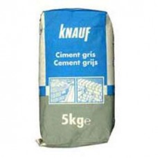 CEMENT GRIJS 5 KG