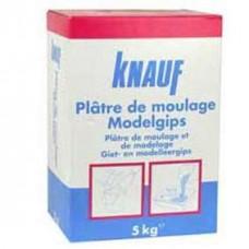 MODELGIPS 2½ KG