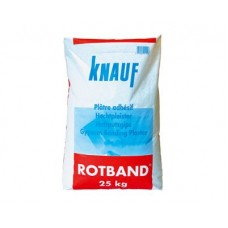 ROODBAND 20 KG