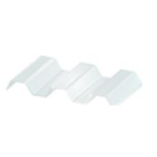PVC GOLFPL. ETERNIT GLASH. 1.10 X 2.14