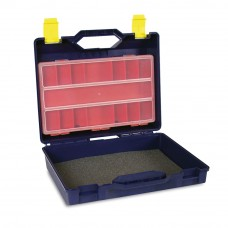 BOX FOR ELECTRICAL TOOLS Nº 41