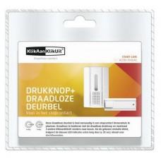 GONG+DRUKKNOP ACDB-7000