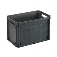 BOX GESLOTEN 26LTR