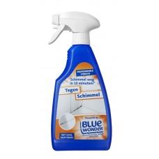 BLUE WONDER SCHIMMELSPRAY 3398
