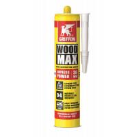 GRIFFON WOOD MAX EXPRESS POWER KOKER 380 G