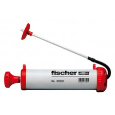 FISCHER BLAASBALG 89300